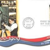 USA-Scott-Nr-3182c-1998
