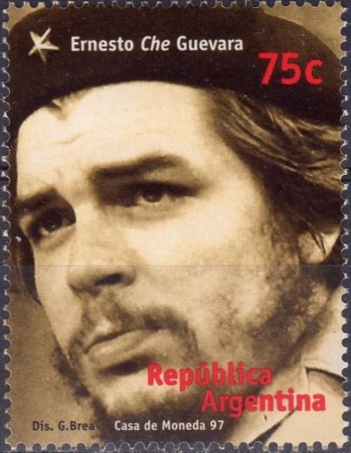 Argentina-Scott-Nr-1978-1997.jpg
