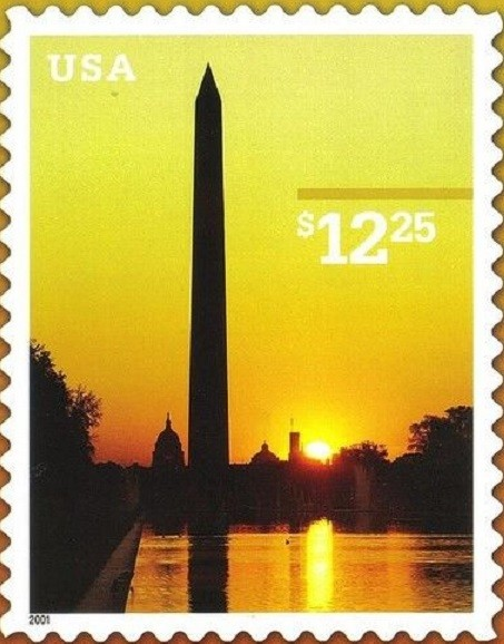 USA-Scott-Nr-3473-2001.jpg