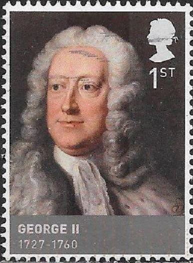 Great-Britain-Scott-Nr-2941-2011.jpg