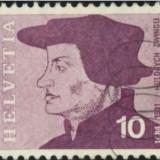 Switzerland-Scott-Nr-502-1969
