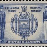 USA-Scott-Nr-794-1937