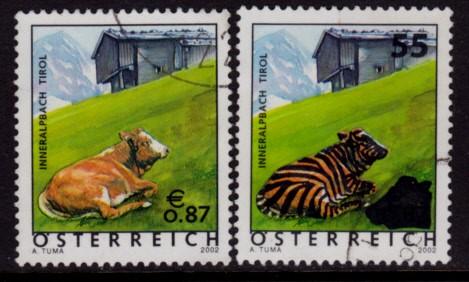 Austria-Scott-Nr-1875-1985.jpg