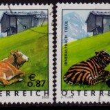 Austria-Scott-Nr-1875-1985