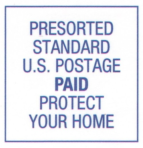 Protect-Your-Home-Ps-S-USP-P-201810.jpg