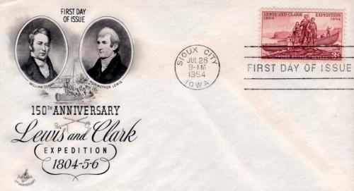 USA-Scott-Nr-1063-1954.jpg