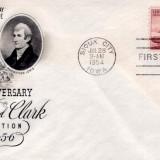USA-Scott-Nr-1063-1954