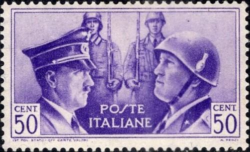 Italy-Scott-Nr-416-1941.jpg