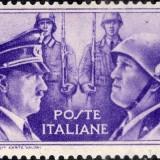 Italy-Scott-Nr-416-1941