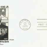 USA-Scott-Nr-1771-1979