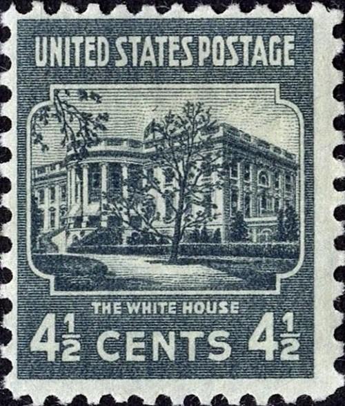 USA-Scott-Nr-809-1938.jpg