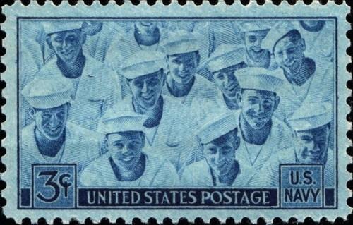 USA-Scott-Nr-935-1945.jpg