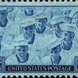 USA-Scott-Nr-935-1945