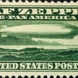 USA-Scott-Nr-C13-1930