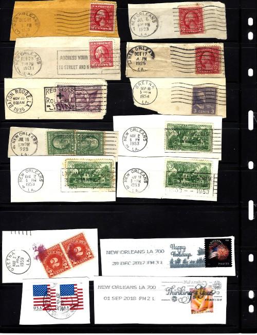postmarks.jpg
