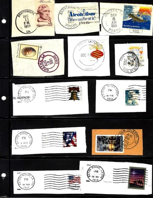 postmarks1.jpg