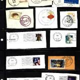 postmarks1