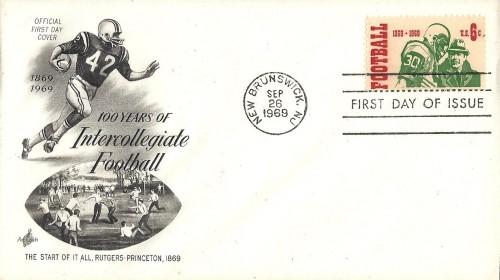 USA-Scott-Nr-1382-1969.jpg