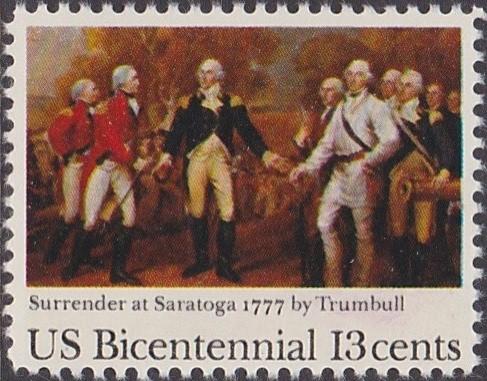 USA-Scott-Nr-1728-1976.jpg