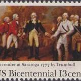 USA-Scott-Nr-1728-1976