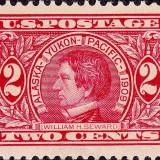 USA-Scott-Nr-370-1909