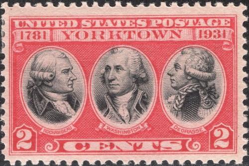 USA-Scott-Nr-703-1931.jpg