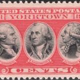 USA-Scott-Nr-703-1931
