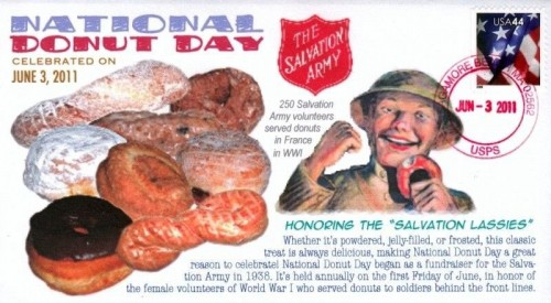 USA-Natl-Donut-Day-Cover-2011.jpg