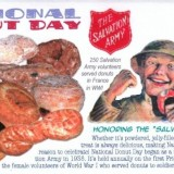 USA-Natl-Donut-Day-Cover-2011