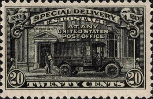 USA-Scott-Nr-E14-1925.jpg