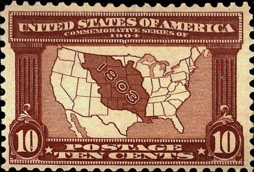 USA-Scott-Nr-327-1904.jpg