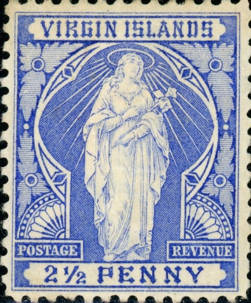 Virgin-Islands-Scott-Nr-23-1899.jpg