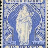 Virgin-Islands-Scott-Nr-23-1899