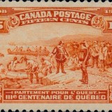 Canada-Scott-Nr.-102-1908
