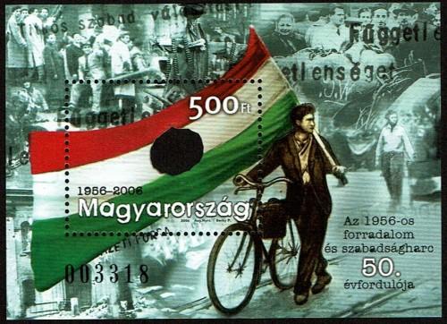 Hungary-Scott-Nr-4005-2006.jpg