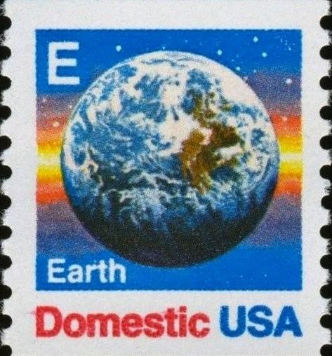USA-Scott-Nr-2279-1988.jpg