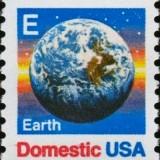 USA-Scott-Nr-2279-1988