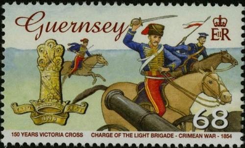Guernsey-Scott-Nr-891-2006.jpg