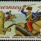 Guernsey-Scott-Nr-891-2006