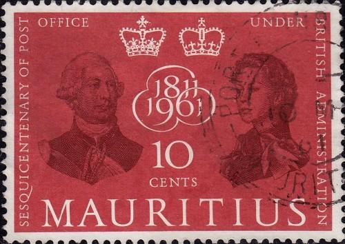 Mauritius-Scott-Nr-266-1961.jpg