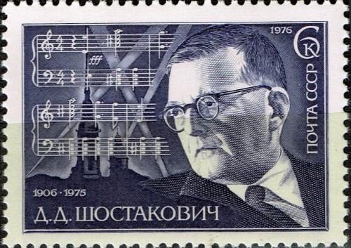 Russia-Scott-Nr-4486-1976.jpg