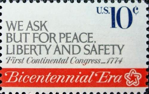 USA-Scott-Nr-1544-1974.jpg