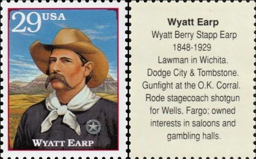 USA-Scott-Nr-2869j-1994.jpg