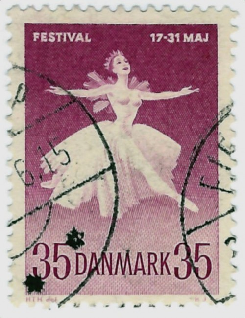 ballet-dancer-stamp-denmark-1959.jpg