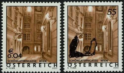 Austria-Scott-Nr-1862-2003-1982-2005.jpg