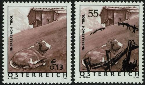 Austria-Scott-Nr-1863A-2003-1979-2005.jpg