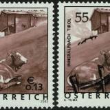Austria-Scott-Nr-1863A-2003-1979-2005