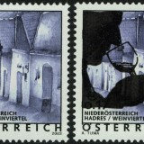 Austria-Scott-Nr-1864-2003-1980-2005