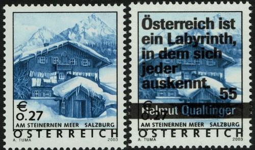 Austria-Scott-Nr-1866-2003-1981-2005.jpg