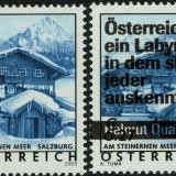 Austria-Scott-Nr-1866-2003-1981-2005